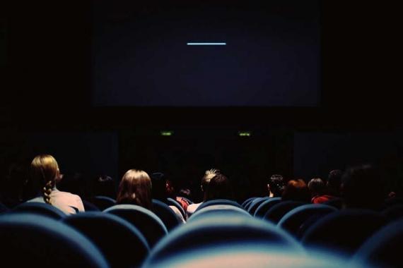 41. Uluslararası Moskova Film Festivali başladı