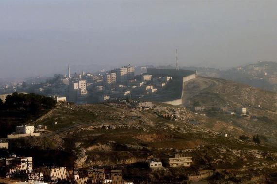 Norveç'te işçi sendikası 'İsrail boykotu'nun yasa haline getirilmesini istedi