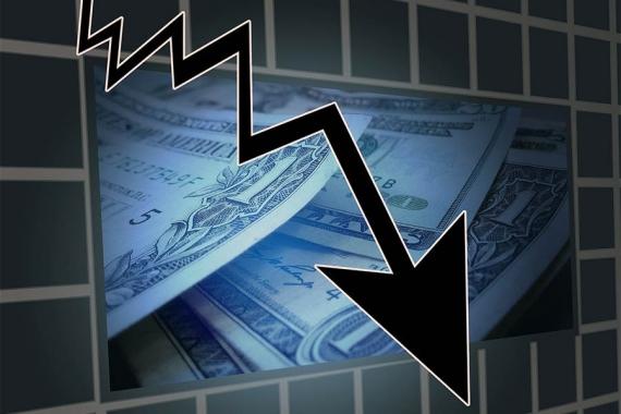 IMF, 2019 küresel büyüme beklentisini yüzde 3,2'ye düşürdü