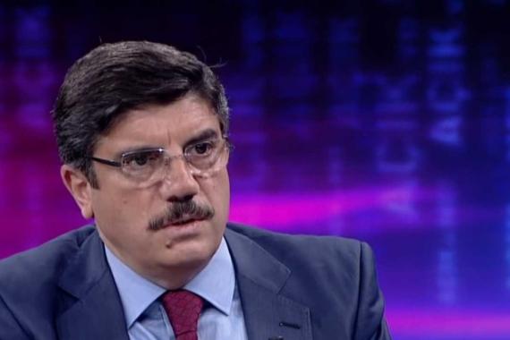 AKP Sözcüsü, Adalet Bakanlığı'nın af üzerinde çalıştığını doğruladı