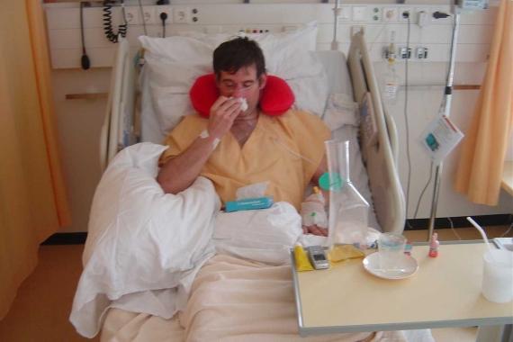 Aşı Haftası | Zatürre, Türkiye'deki ölüm sebepleri arasında 5. sırada