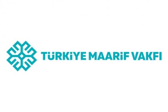 MEB bütçesinden Türkiye Maarif Vakfına 541 milyon lira aktarılacak