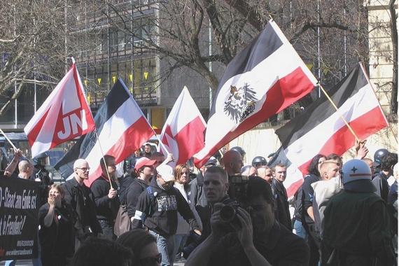 Almanya'da Neonazi suikastı | Vali Lübcke'yi öldürdüğünü itiraf etti