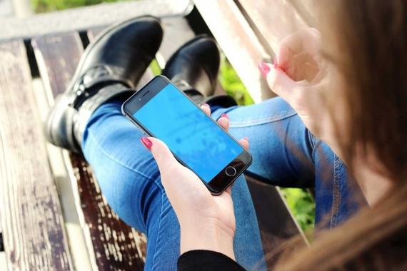 Yurt dışından getirilen cep telefonu için harç tutarı 1500 liraya yükseltildi