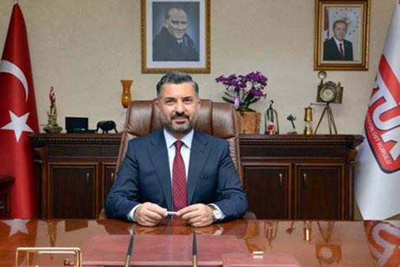 Şiddete tepkisizlikle suçlanan RTÜK'ün Başkanı, kendisini eski cezalarla savundu
