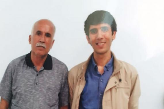 Tahliye edilmesi gereken hasta tutuklu serbest bırakılmıyor