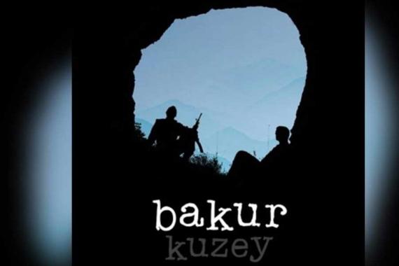 Mavioğlu ve Demirel'e Bakur belgeseli cezası: 4'er yıl 6'şar ay