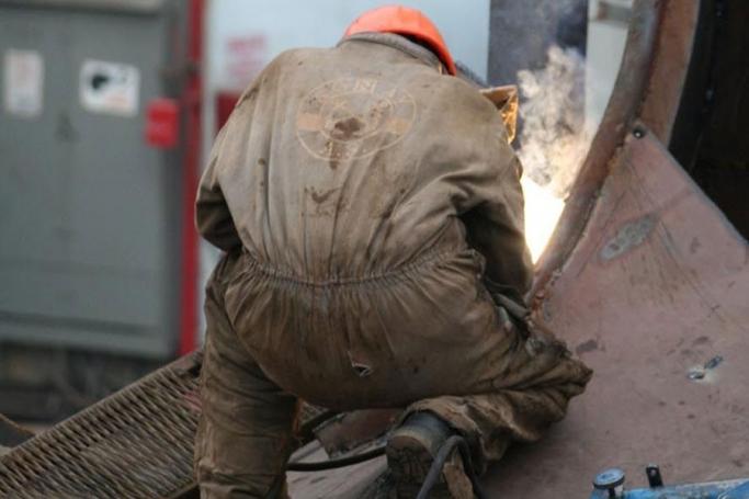 Güvenceli çalışma tüm işçiler için fiilen ortadan kalkmıştır