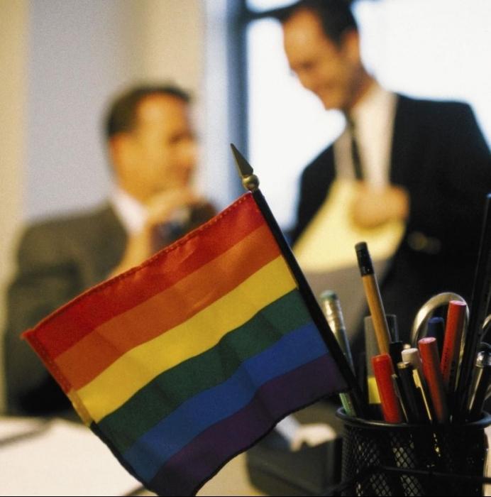 Çalışma hayatında LGBTİ gerçeğinin farkına varmak