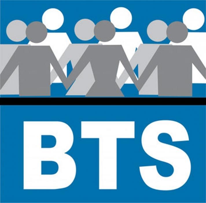 BTS: Ulaşım zamları geri alınsın