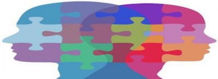 Barış İçin Psikologlar ve Psikolojik Danışmanlar: Biz de bu suça ortak olmayacağız!