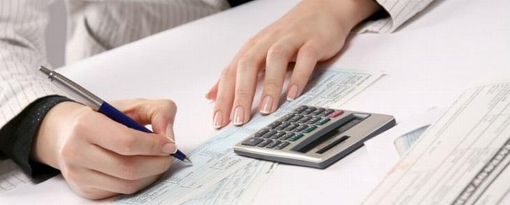 Kredi borçlularının sayısı 66 şehrin nüfusunu geçti