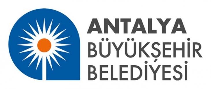 Antalya Büyükşehirde görevden alma