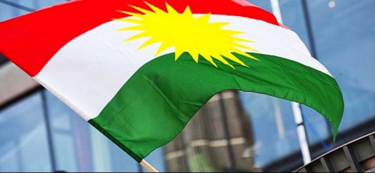 Federal Kürdistan Bölgesi Ankara'da temsilcilik açıyor