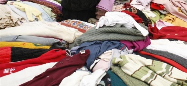 Bangladeş'te giysi yardımı izdihamı: En az 23 ölü