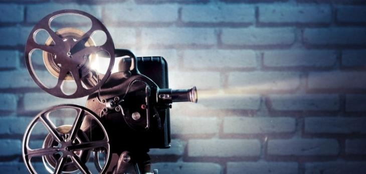 Kısa film satmıyoruz çekiyoruz, esnaf değil sanatçıyız