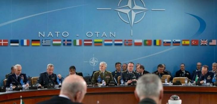 'Türkiye, Rusya'yı askeri gerginliğe kışkırtması halinde NATO desteğine güvenmemeli'