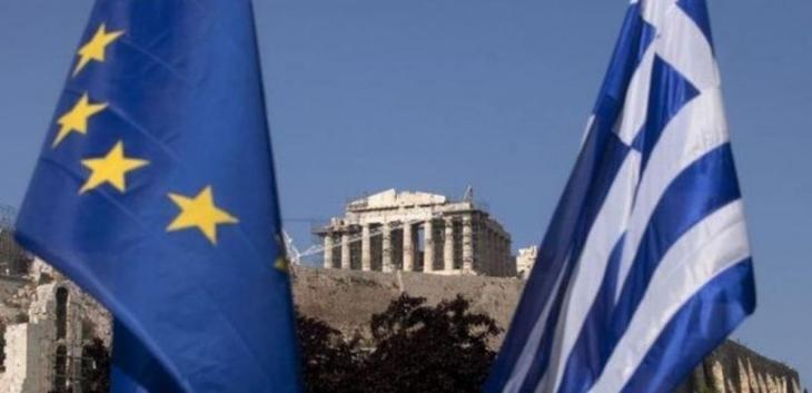 'Yunanistan hükümeti, ağır şartları kabul etti' iddiası