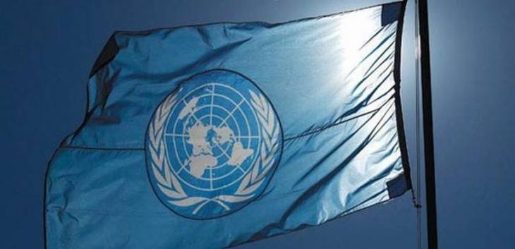 Cizre için BM'ye mektup gönderildi