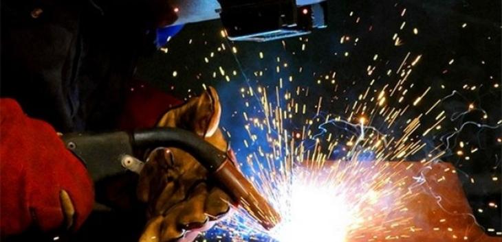 Metal patronları yeni bir sendika kurdu