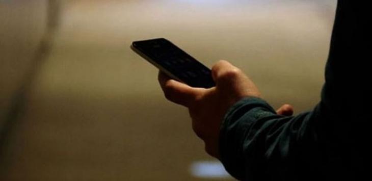 İmam Hatip öğretmeni öğrencileri mesajla taciz etti iddiası