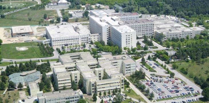 Uludağ Üniversitesi barışa imza veren 3 akademisyeni görevden uzaklaştırdı
