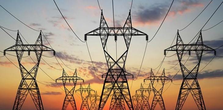İstanbul'un 8 ilçesinde elektrik kesintisi uygulanacak