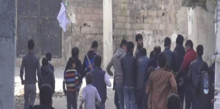 Cizre'de yaralılardan ikisi yaşamını yitirdi