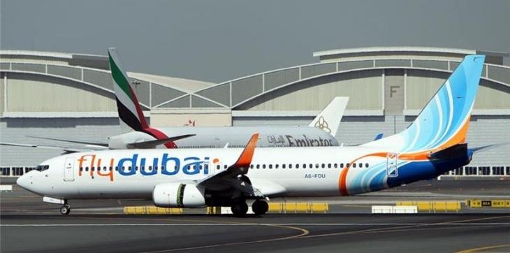 Rusya'da yolcu uçağı düştü: 62 kişi yaşamını yitirdi