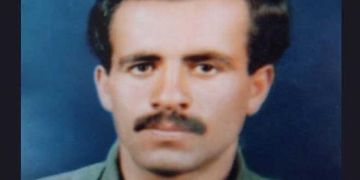 Nezir Tekçi davası 10 Temmuz'a ertelendi