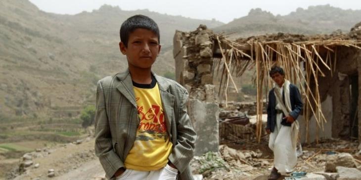 Yemen'de ramazan kanlı başladı, Cenevre'den sonuç çıkmadı