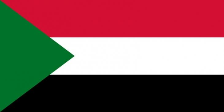 Sudan, İran büyükelçisini sınır dışı ediyor
