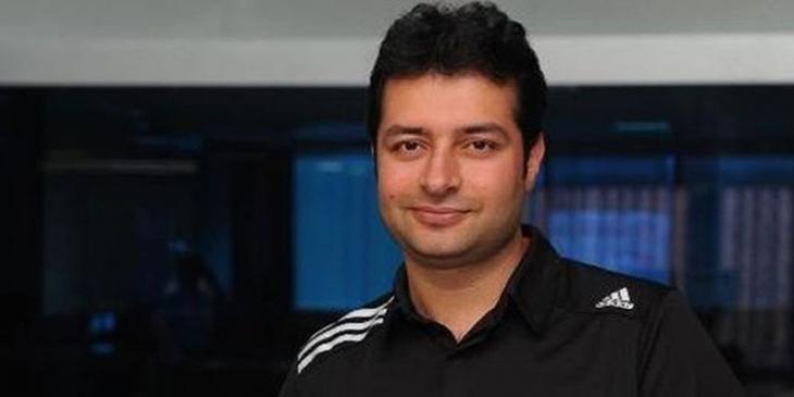 Gazeteci Fatih Yağmur serbest bırakıldı