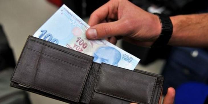 Asgari ücrete zam derman olmadı: Bütçe hâlâ açık veriyor