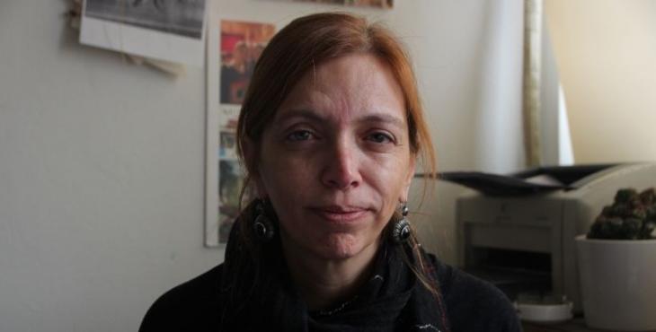 Prof. Dr. Özdemir: ODTÜ'nün varlığı birilerini rahatsız ediyor