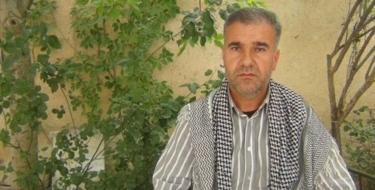 'AKP, IŞİD'e hiçbir zaman tavır almadı'