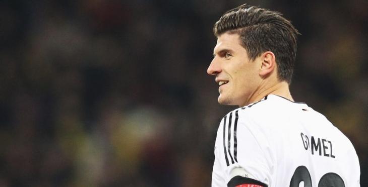 Gomez, Beşiktaş'a çok yakın