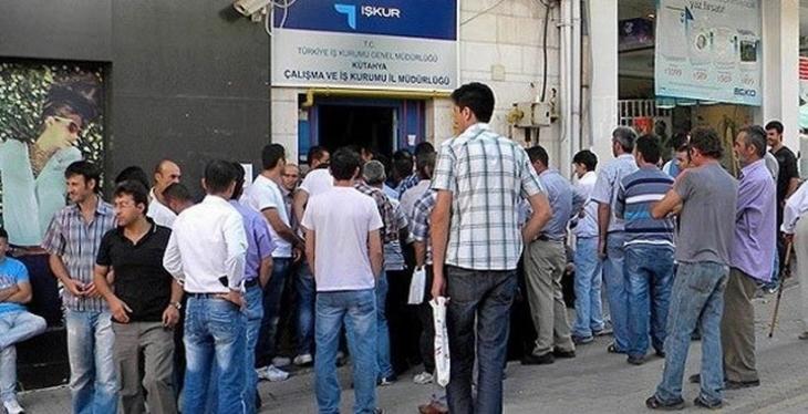 Türkiye bayrama böyle girecek: Yoksul ve işsiz