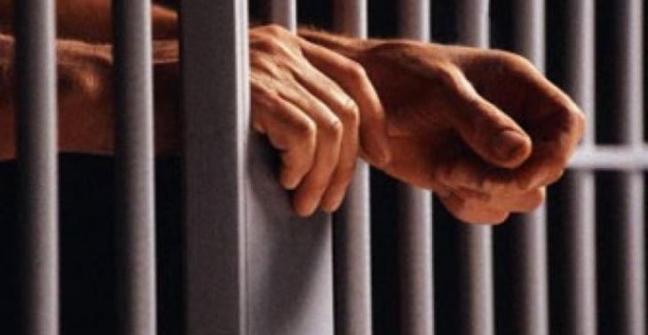 Cezaevi Müdüründen mahpuslara: Devlet 'asın' dese asarım