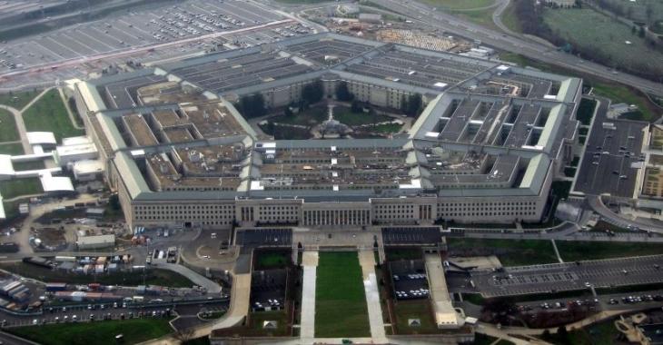 ABD'li komutan: IŞİD'e karşı Erdoğan ile kazanamayacağız