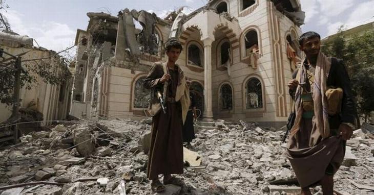 Yemen'de geçici ateşkes başlıyor