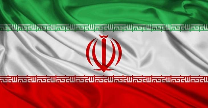İran'dan Türkiye ve Suudi Arabistan'a 'Suriye' tepkisi