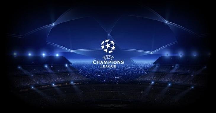 Şampiyonlar Ligi'nde Play-off'a yükselen 5 takım belli oldu
