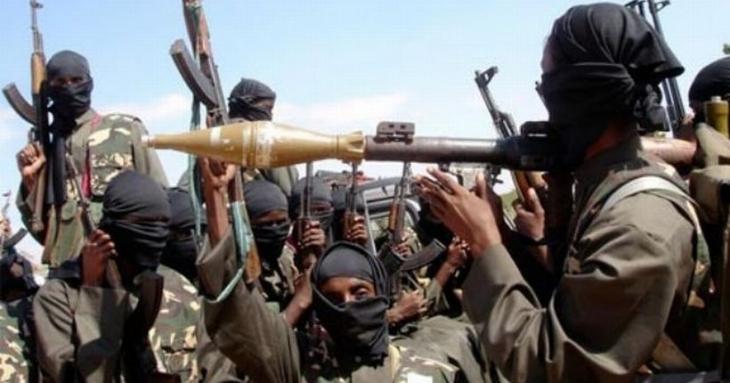 Nijerya'da yine Boko Haram saldırısı