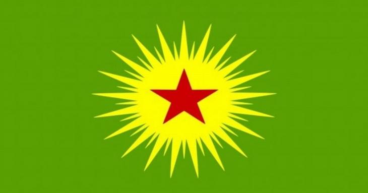 KCK: AKP suç ortaklığından kurtulamaz