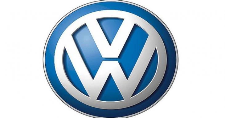 Volkswagen anlaşma yaptı davadan kurtuldu