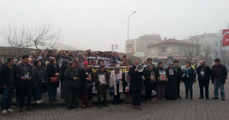Soma davasında avukatlar konuştu: Ölümlerden TKİ  direkt sorumlu