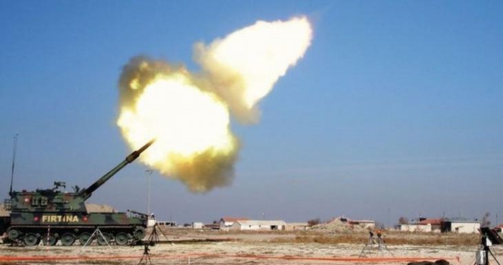AKP'nin YPG'yi durdurma planı!