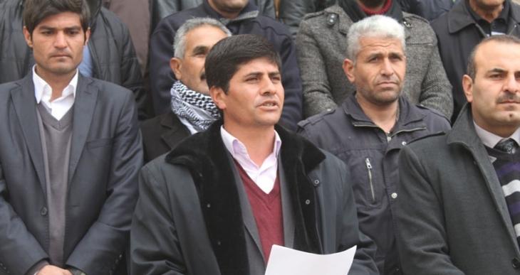 Qamişlo katliamı Kobanê'de kınandı