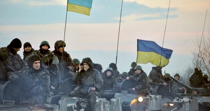 Купить вечные ссылки украина